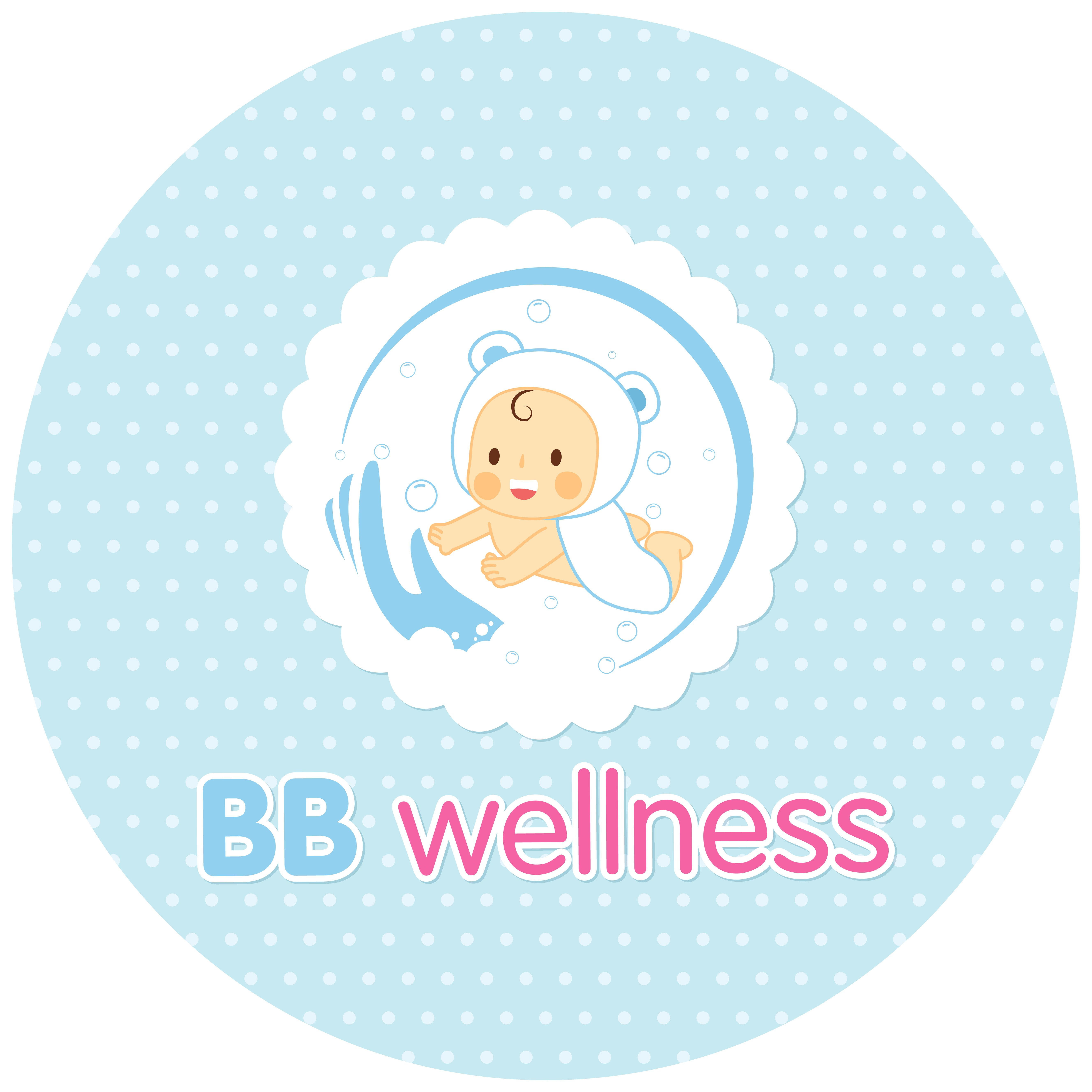 BB Wellness